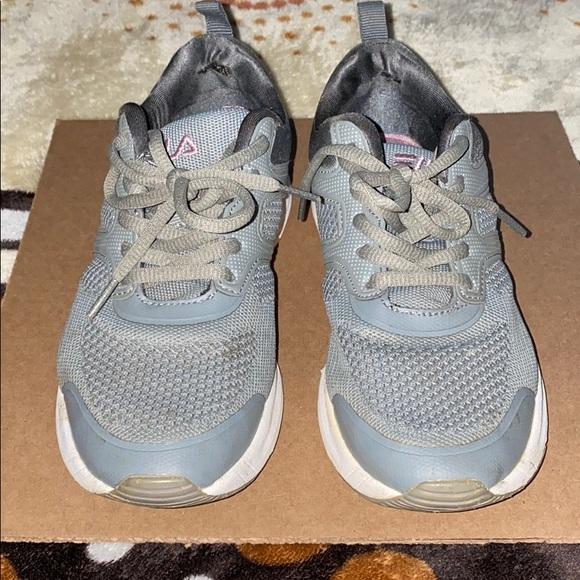 Fila Shoes Woman's Size 6.5